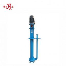 立式渣漿泵