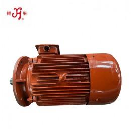 2bv真空泵電機